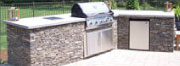 Outdoor-Living-Spaces-Kitchens